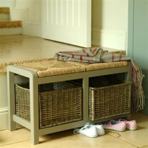 hallway storage bench 2 seat 50 entryway bench design ideas to try in your home