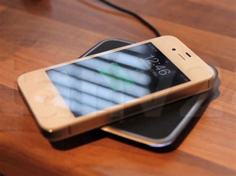 chargeur iphone 5 trendyyy