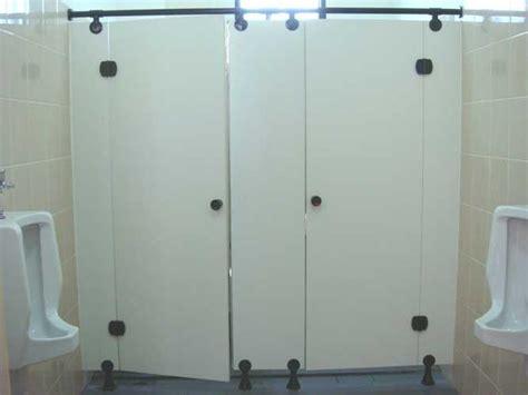 Tempered Glass Untuk Kamar Mandi jual pintu shower kamar mandi shower screen harga murah