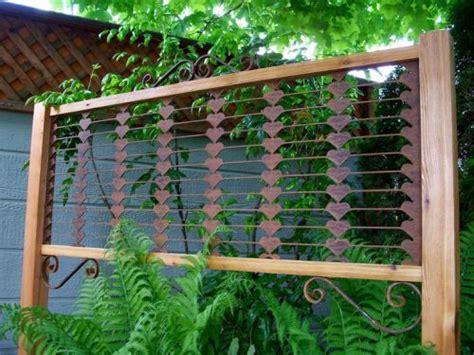 Trellis Ideas For Gardens How To Decorate Garden Trellis 5 Guides To Make Stunning Garden Home Improvement Day