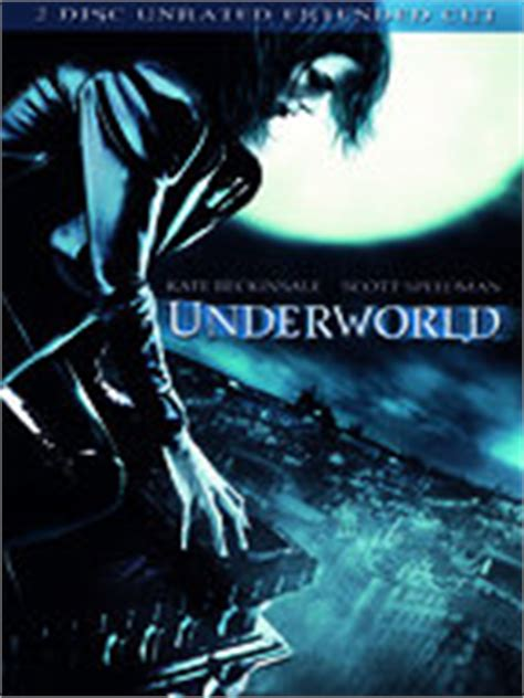 underworld film résumé much ado about nothing underworld rise of the lycans