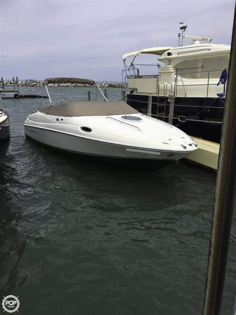 best cuddy cabin boats for the money 17 best ideas about cuddy cabin boat on pinterest boats