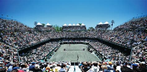 buy family circle cup   championship tennis tours