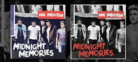 free download mp3 one direction full album midnight memories download full music cds free one direction midnight