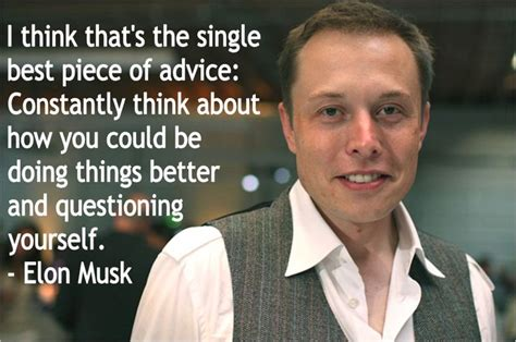 Tesla Motors Quotes Tesla Motors Quotes Image Quotes At Relatably