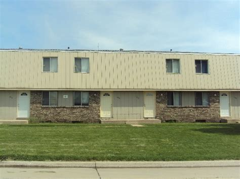iowa realty fort dodge westridge townhomes fort dodge ia apartment finder