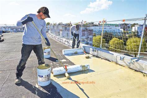 manutenzione terrazzo manutenzione rigenerazione terrazzi