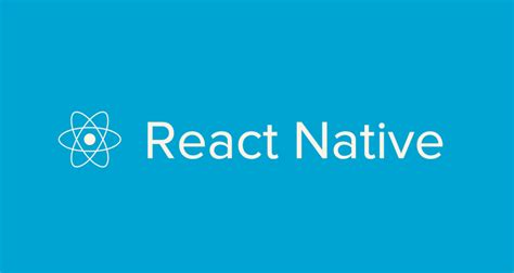 react native beginner tutorial learn to develop native apps with react native