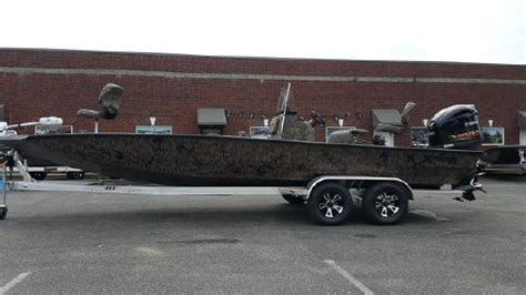xpress boats sc page 1 of 5 xpress boats for sale in south carolina