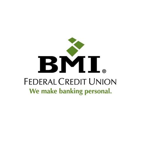 federal credit union bank phone number bmi federal credit union bank building societies