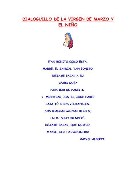 poema familia 1 jpg poesias