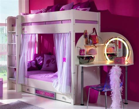 graue schlafzimmerwände wohnzimmer mit farben gestalten