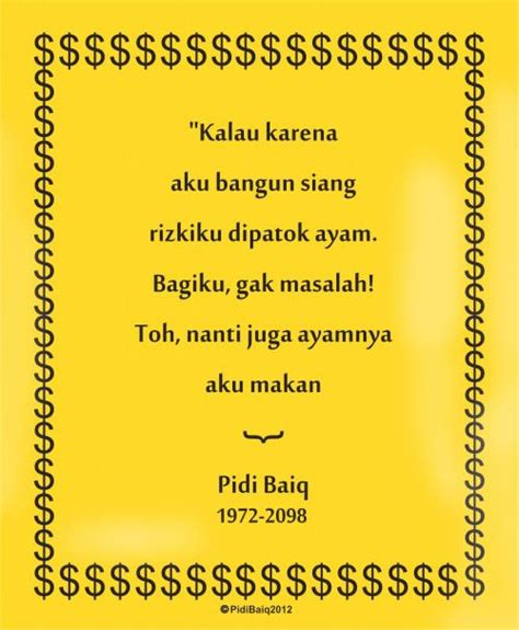 17 best images about dilan on bandung my and celebrate