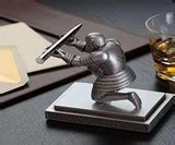 executive knight pen holder executive knight pen holder dudeiwantthat com