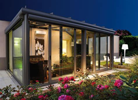 architetti di giardini la bellezza dei giardini d inverno passa per le vetrate e