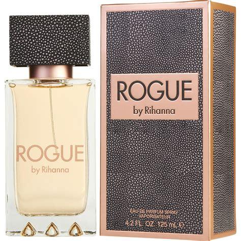 rogue by rihanna eau de parfum for by rihanna fragrancenet 174