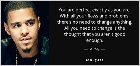 pin quotes good jcole  pinterest