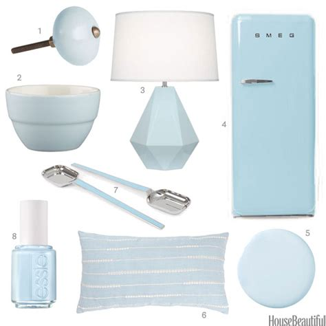 light blue kitchen accessories pale blue home accessories light blue home decor