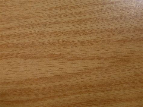 Oak Floor Boarding   Carpet Vidalondon