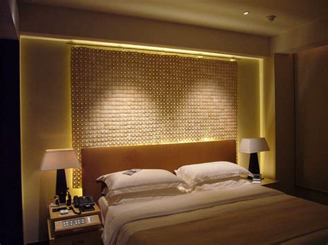 bedroom lights ideas 26 excellent bedroom lighting ideas slodive