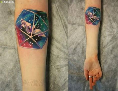 3d tattoo universe 60 amazing forearm tattoo designs coolest lower arm