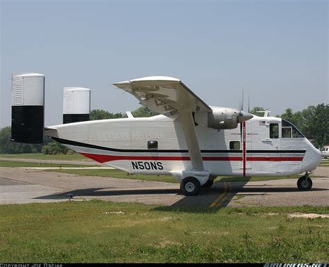 sc 7 skyvan air cargo aviation photo 1364608 airliners net airplanes