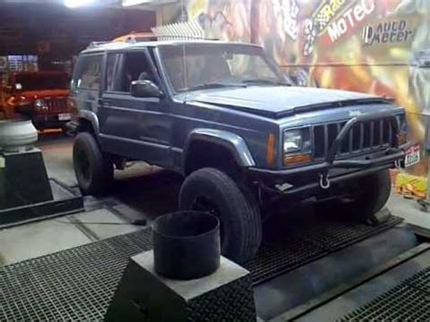 jeep xj ls1 ls1 v8 jeep xj