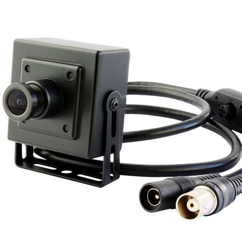 Dijamin Cctv Indoor Ahd 1080 ahd analog high definition surveillance sony322 2441h ahd 2mp 1080p cctv indoor cctv ahd