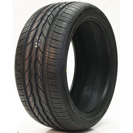crosswind  season uhp   tire walmartcom