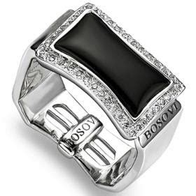 mens designer jewelry jewelry accessories world