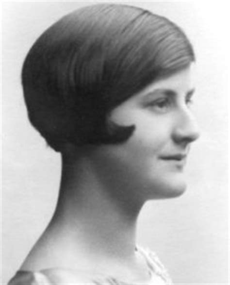 egypt hairstyles 1920 orchid bob