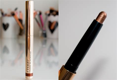 by terry ombre blackstar review by terry ombre blackstar in bronze moon review swatches