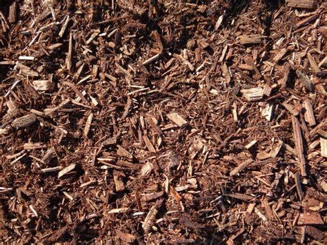 decorative mulches dapto sands