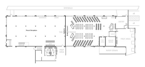 attachment floor plan layout designer design wedding the cheney place an urban boutique event venue grand
