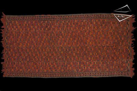 Flat Weave Runner Rugs Senna Flat Weave Rug Runner 4 X 8