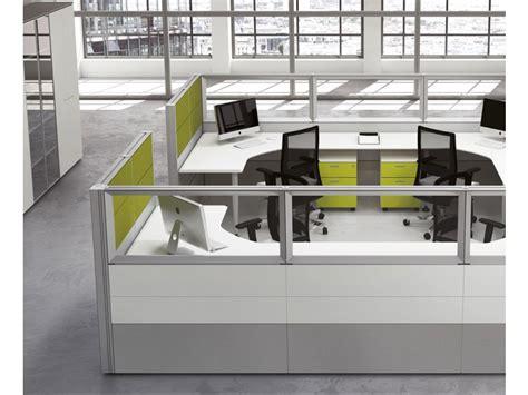 raumteiler schreibtisch format office maker individuelle schreibtisch meeting