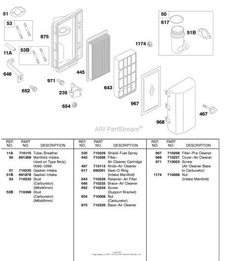 yamaha rx 100 engine diagram wiring diagram and fuse box