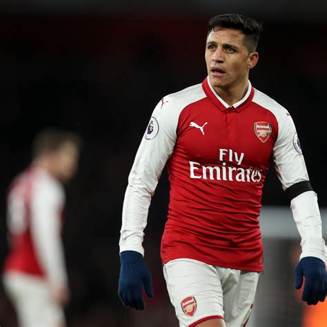 alexis sanchez net worth manchester united close to agreeing alexis sanchez deal