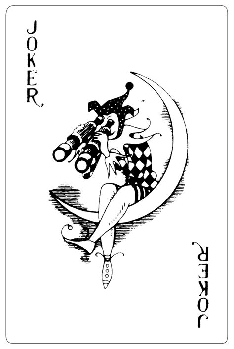 file joker card image jpg wikimedia commons