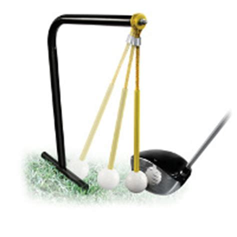 golf swing gadgets best of golf gadgets wtf golfstinks