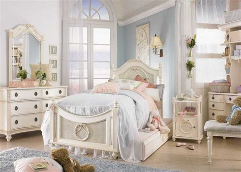 shabby chic bedroom paint colors lighting home design