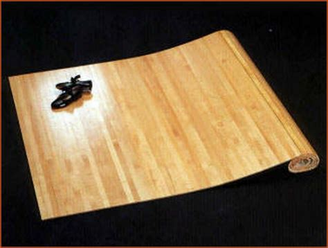 Tap Floor by Tap Flooring Alyssamyers