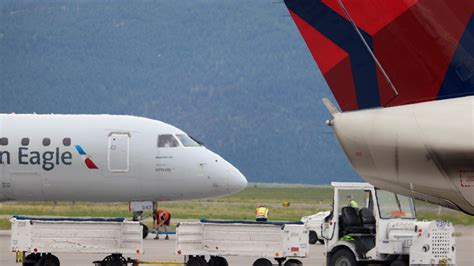 missoula airfares lowest  montana closing