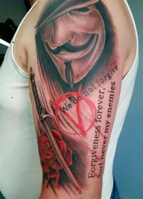 motorrad michels tattoo studio