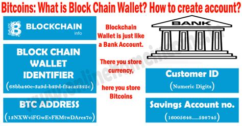 how to secure an online blockchain bitcoin wallet coin brief bitcoins how to create a blockchain wallet account