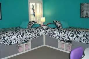 Girls bedroom sets furniture popular interior house ideas
