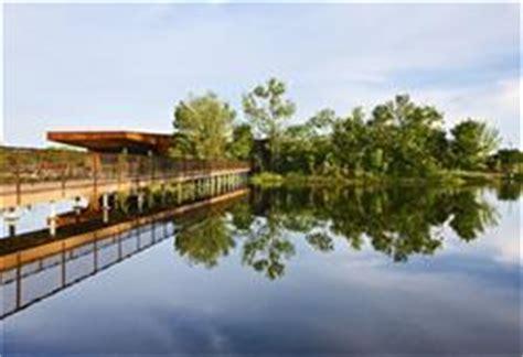 trinity river audubon center dallas parks tx official