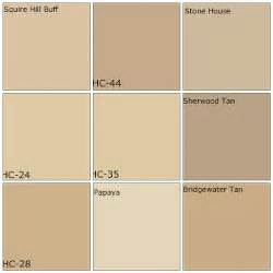 benjamin beige colors c b i d home decor and design more asked and answered
