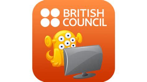 Mit Freundlichen Gr En Britisch Englisch learnenglish council greece