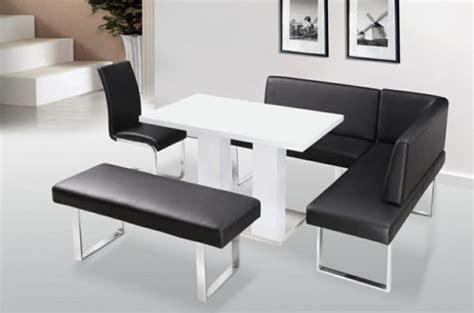 schöne stühle für esszimmer k 252 che eckbank k 252 che grau eckbank k 252 che eckbank k 252 che